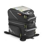Givi EA103B Easybag Tank Bag