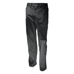 HMK Destination Mid Layer Pants