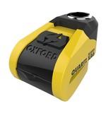 Oxford Quartz XA10 Alarm Disc Lock