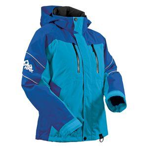 HMK Action 2 Women's Jacket