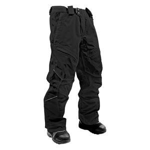 HMK Action 2 Women's Pants
