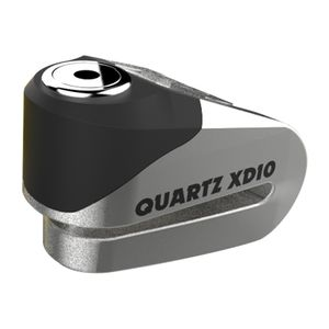Oxford Quartz XD10 Disc Lock