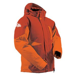 HMK Dakota Women's Jacket