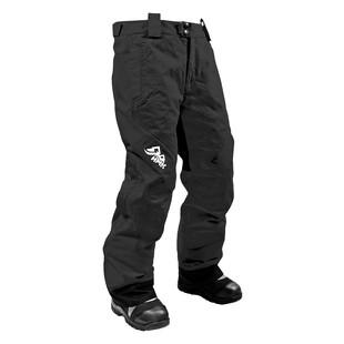 HMK Dakota Women's Pants