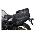 Oxford P50R Saddlebags
