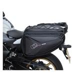 Oxford P60R Saddlebags