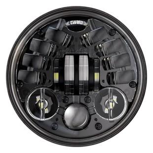 "J.W. Speaker 8690 Adaptive LED 5 3/4"" Headlight"