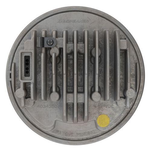 J W Speaker 8690 Adaptive Led 5 3 4 Quot Headlight Revzilla