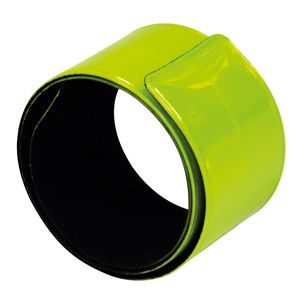 Oxford Bright Wrap Arm Band