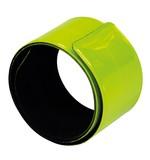 Oxford Bright Wrap Arm Band