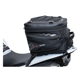 Oxford T40R Tail Bag