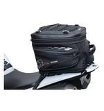 Oxford T40R Tail Bag