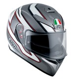 AGV K3 SV Mizar Helmet