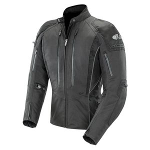 Joe Rocket Atomic 5.0 Women's Jacket