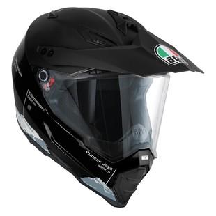AGV AX-8 DS EVO Wild Frontier Helmet