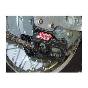 LightSpeed Chain Guide Cage Honda 50cc CRF / XR 2002-2016