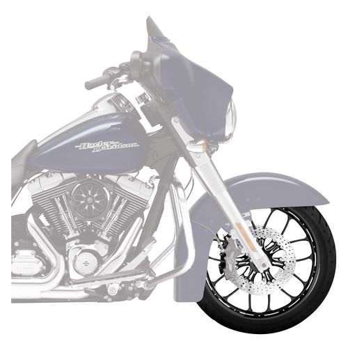performance machine heathen wheel