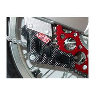 LightSpeed Chain Guide Cage Honda CRF150R 2007-2016