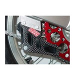 LightSpeed Chain Guide Cage Honda CRF150R 2007-2016