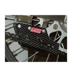 LightSpeed Chain Guide Cage Honda CR / CRF / X 125cc-250cc 1996-2005
