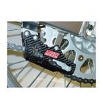LightSpeed Chain Guide Cage Kawasaki / Suzuki 125cc-250cc 2003-2006
