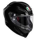 AGV Corsa R Helmet