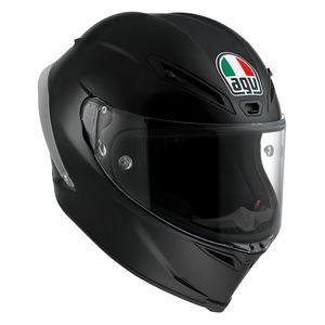 Agv K5 S Helmet Solid Revzilla