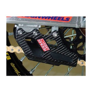 LightSpeed Chain Guide Cage