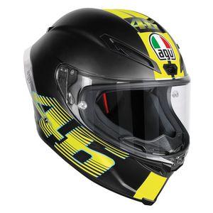 AGV Corsa R V46 Helmet (2XL)