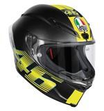 AGV Corsa R V46 Helmet