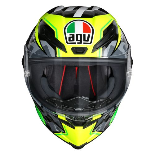 agv corsa r espargaro 2016 helmet revzilla. Black Bedroom Furniture Sets. Home Design Ideas