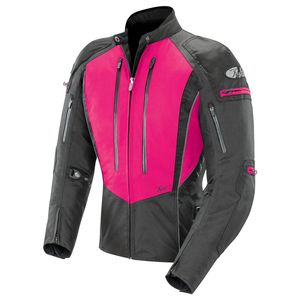 Joe Rocket Atomic 5.0 Women's Jacket
