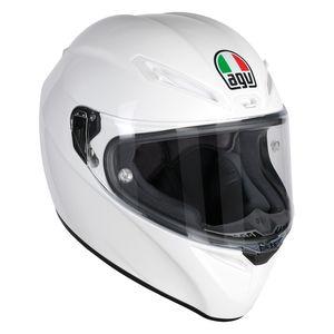AGV Veloce S Helmet (XL)