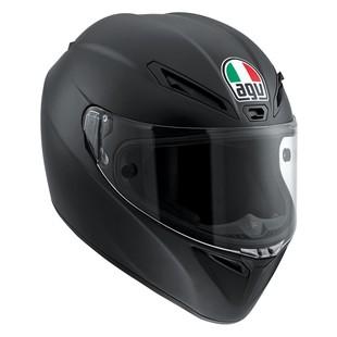 AGV Veloce S Motorcycle Helmet