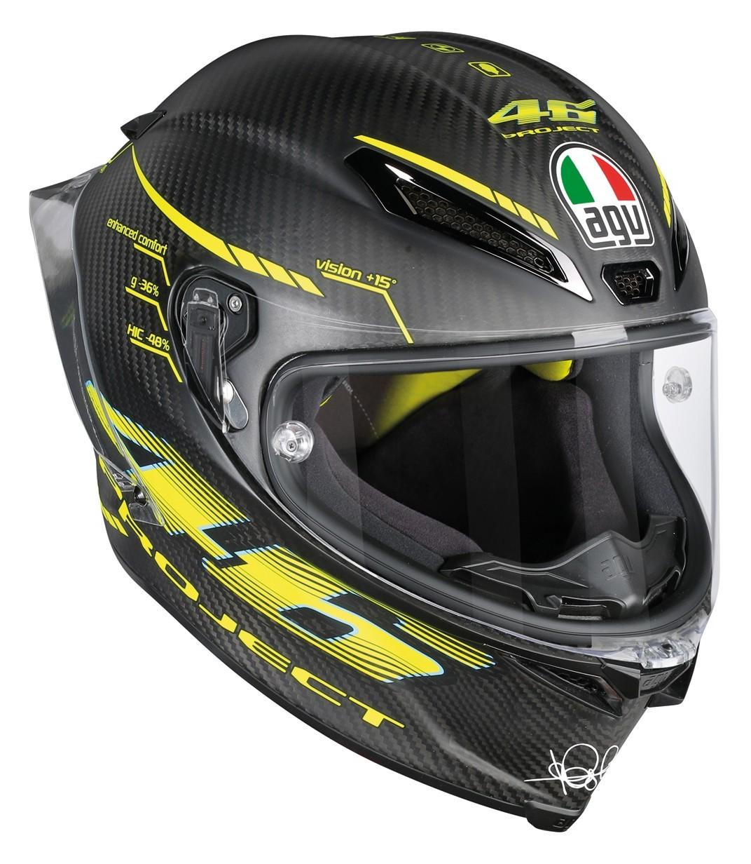 Hasil gambar untuk agv helm
