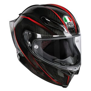 AGV Pista GP R Carbon Gran Premio Helmet