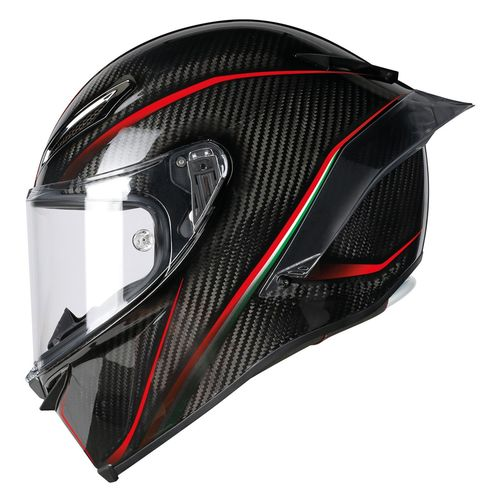 agv pista gp r carbon gran premio helmet revzilla. Black Bedroom Furniture Sets. Home Design Ideas