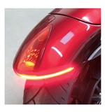 Custom Dynamics LED Rear Turn Signal Strip For Victory