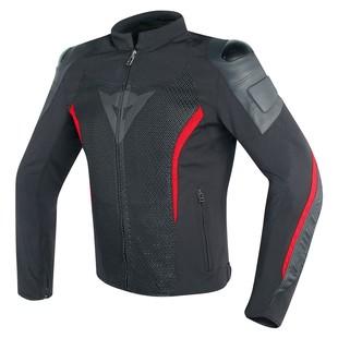 Dainese MIG Jacket