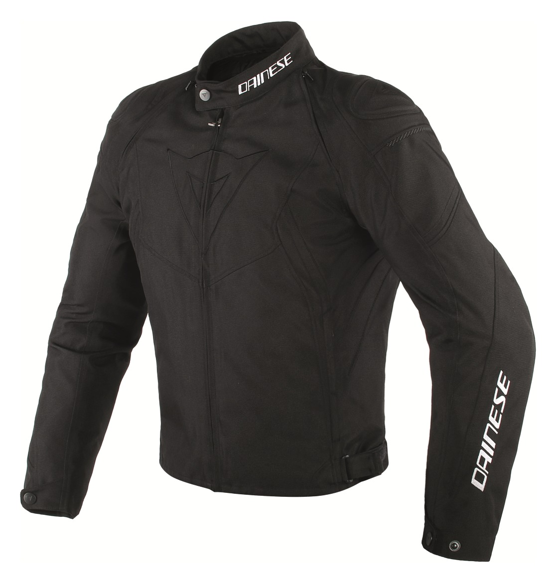 Dainese avro d2 jacket revzilla for D garage dainese corbeil horaires