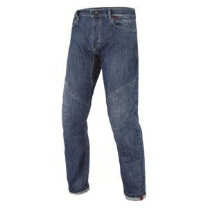 Dainese Connect Jeans (41)