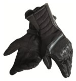 Dainese Air Fast Gloves