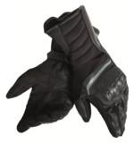 Dainese Air Fast Gloves