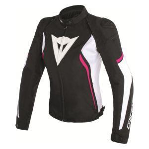 Dainese Avro D2 Women's Jacket