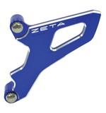Zeta Drive Cover Kawasaki KX125 / KX250 / KX250F / KX450F