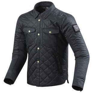 REV'IT! Westport Motorcycle Overshirt