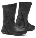 REV'IT! Quest OutDry Women's Boots