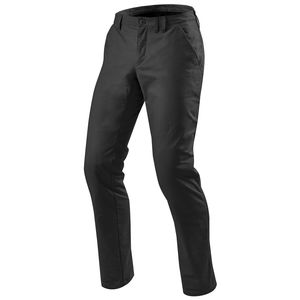 REV'IT! Alpha RF Chinos