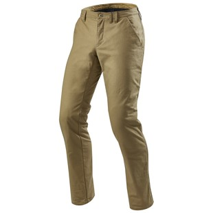REV'IT! Alpha RF Motorcycle Chinos