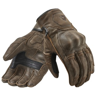 REV'IT! Palmer Motorcycle Gloves